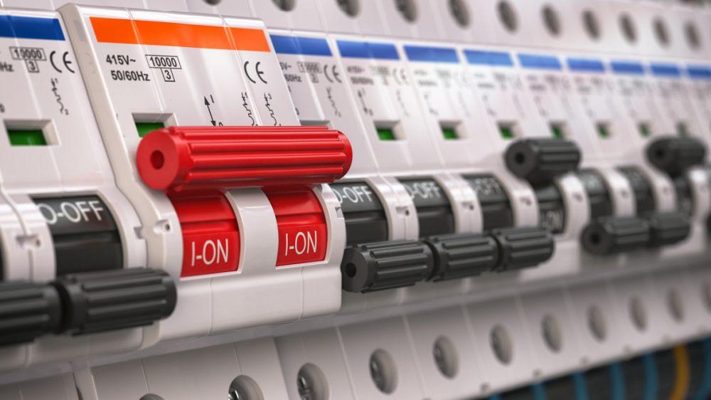 we provide voltage